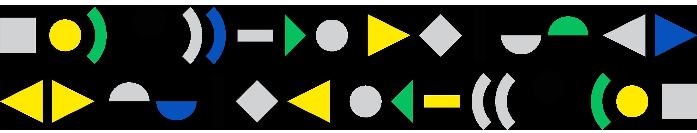 """""""Pattern"""" de proyecto"""