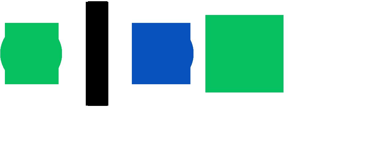 Illustrative pattern