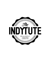 Indytute