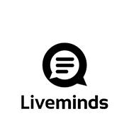 Liveminds