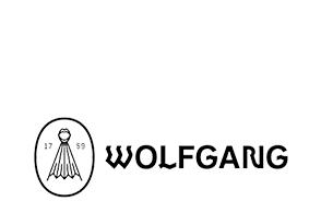 Radio Wolfgang